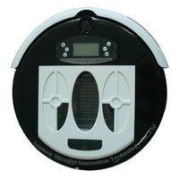 1 L Large Dustbin Mini Body Intelligent Robot Vacuum Cleaner