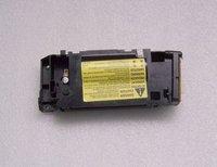 wholesale laser scanner 3030/1010/scanner 3030/1010/scanner assembly 3030/1010/scanner unite3030/1010