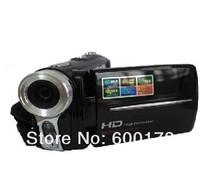 20MP 16X HD 720P Digital Video camera B11 mini Camcorder Drop shipping