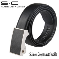 OLDCLAN Free Shipping wholesale +  belt wholesale/men leather belts/leather dress belt   PY0053-2-J