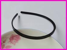 plain plastic headband price