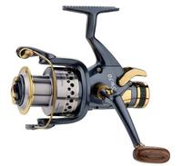 Superior baitrunner reels ,carp reels ,fishing reels SW6000 9+1BB   free shipping
