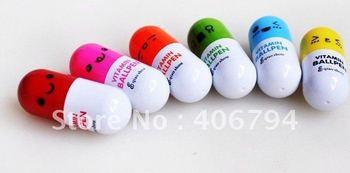 500pcs/lot Ball pen/ Fashion pen