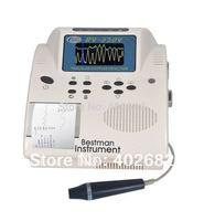 Bestman branded Vascular Doppler detector