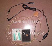Free Shipping! Invisible Earphone Mini Wireless Communication Earpiece 205 305
