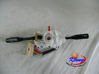 brand new 650,800,1100, ignition switch ,combined switch for atv,buggy,go kart,quad ,offroad vehicle,4x4 car,