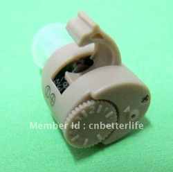 Small ITE Hearing aid F-883 In The Ear Hearing aid products for hearing loss(China (Mainland))