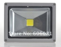 LED 20W High power led flood light 2400-2700lm led 20w high power