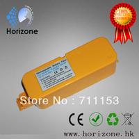 3300mAh iRobot Roomba 400 4000 410 4150 4299 Replacement Battery