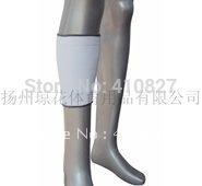 QH-9411 NEOPRENE Calf support and shin support LEG GUARD CALF PROTECTOR