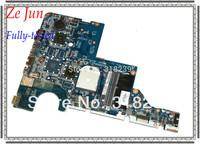 G62 G42 motherboard 592809-001 motherboards