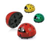 popular ladybug vacuum