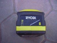 Ryobi OP241A 24V Lithium Ion Battery 2.4Ah