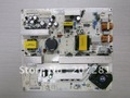 EMS Free Shipment Power Supply Board For 42 inch  LB7RF-TA LGLIPS37 LGLIPS42 EAX37617801