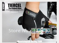 hot sell gloves,Free shipping,bicycle gloves half,moto/bicycle glove,half finger bicycle gloves,bike gloves silicone,golf gloves