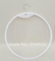 Free shipping by EMS! hot selling Circular Hangers,g string hanger,shop showing hanger