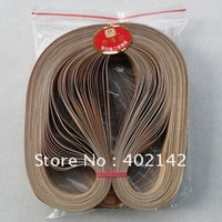 50pcs/lot Teflon Belt for FR900 Sealing machine/Band sealer/plastic bag sealer/film sealing machine
