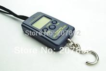 Disponível C- FXC Digital Handy Escalas Box Fishing 40 kg 88lb parceiro Peixe portátil(China (Mainland))