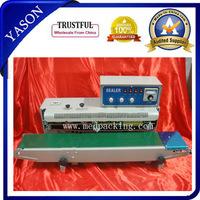 Band sealer FRD1000 Solid ink band sealer Stainless steel
