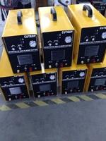 220V 3 Phase 2012 NEW SHOCK plasma cutter cnc CUT60P free shipping