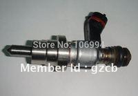fuel injector fit for TOYOTA 1AZ 2AZ oem#23250-28030/23209-28030