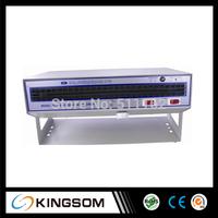 Ionizing Air Blower,desktop ionizer blower KS-020 high efficiency
