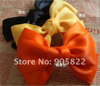 $15 off per $150 order Free shipping+100pcs/lot,Children Girl's hairbow,Beauty New hairclips&hairwear,hair flower/clips(F-74)
