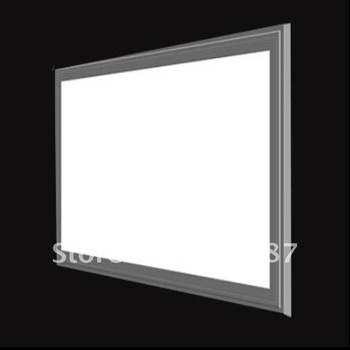 36w LED Panel light 3014,3528