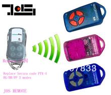 wholesale garage remote control