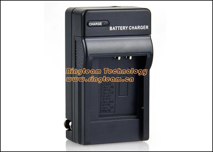 Зарядное устройство для фотокамеры Generic BC 10 NP 1 NPbk1 Sony cybersdsc/s750 Bloggie mhs/cm5 PM5 Webbie HD mhs/PM1v PM1D PM1 NP-BK1 1400mah camera battery for sony np bg1 np fg1 dsc h3 dsc w70 bc csge bc csgd w30