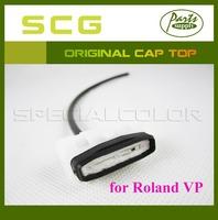 Cap station original for roland VP series printer