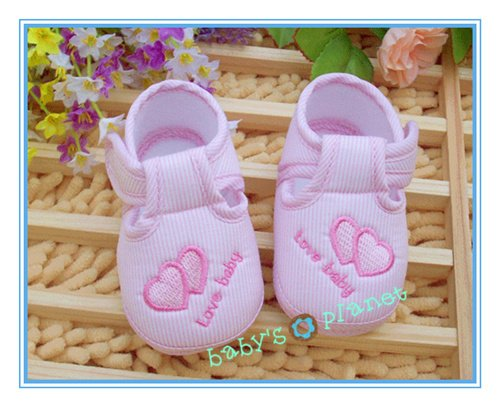 2013 new freeshipping baby socks baby shoes baby foot wear cute heart shape girl boy footwear infant shoes soft 9pairs/l hotsale(China (Mainland))