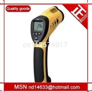 Hong KongCEMDT-883H Mini far infrared thermometerDT-883H 850 temperature gun DT883H