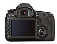 world famous  luxury dslr digital camera,photo camera digital