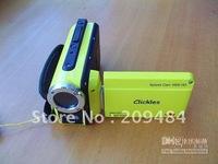 10FT  Waterproof Digital Video Camera Camcorder HD DV HDMI 2.7 TFT 12 MP WHDV5000