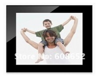 1701B LED (digital)photo frame,17 inch multi-functional Haier digital camera,photography equipmen Photo frame