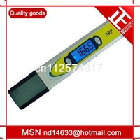 Negative potential penORPRedox potentiometer ORPMeterORPInstrumentORP986Chemical water quality testing pen