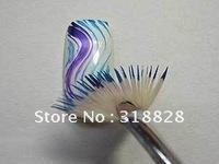 free shipping  Nail Art Equipment  nail art printer 15 pcs/set