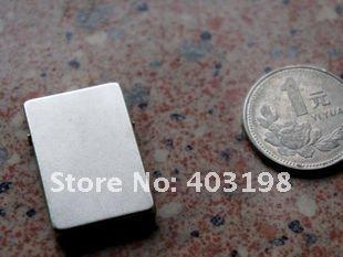 Строительный материал Astar N35 F30 * 20 * 5 строительный материал 50 8x4mm n35 100