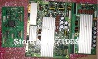 42-inch Plasma Television 42V7 YCZ 6871QYH036B+ 6871QZH041A+ 6871QCH053C
