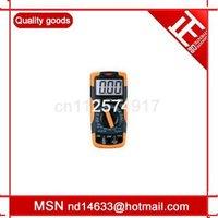 DT-914NMini Digital Multimeter