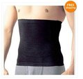 1 Pcs New male men's slimming lift body shaper belt as underwear Very Cool  Free Shipping