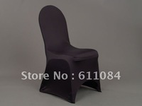 spandex chair cover  Free Shipping chair cover