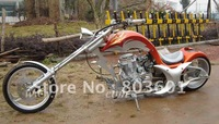 wholesale 200cc mini chopper, 4stoke with lifan brand, motorcycle for racing