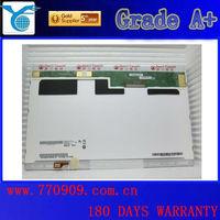 """14.1"""" laptop LED screen  B141EW05 V.3 42T0699 42T0698 Grade A+ for IBM R400 LED to wholesale&retail"""