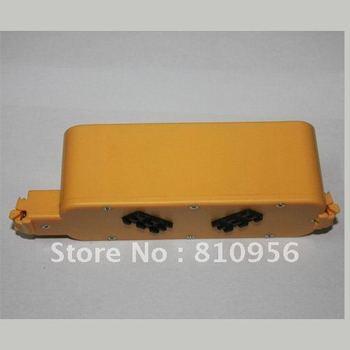 14.4V 2500mAh Ni-MH battery pack for iRobot Roomba 400 series Cleaner