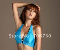 Free shipping 2012 Houndstooth Plaid ladies' Bikini, hot swimwear, sexy swimwear, fashion swimwear for women bikini SW46
