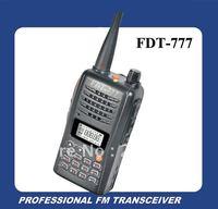 Long Distance Ham  two way radio 10KM Talk Range+DTMF+CTCSS/DCS+VOX+DHL free shipping TYT-777