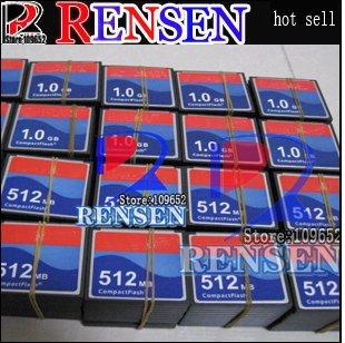 Карта памяти OEM 50PCS/LOT /cf 1 /2 No retail packaging карта памяти other pqi 32 compactflash cf cf 32mb