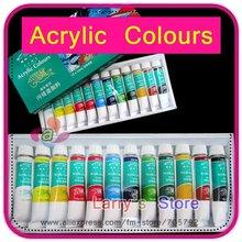 wholesale nail polish brand